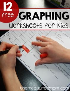 Graphing Integers On A Number Line Worksheet Pdf Picture Graphs Worksheets And Activities Differentiated And Fun To  Political Party Identification Worksheet Word with Gas Laws Worksheet 1 Answer Key Excel Free Fun Graphing Worksheets For Kids Bible Study Worksheets For Adults Pdf