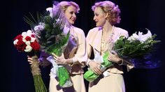 Why is one Broadway production -- with superb lead actors, beautiful songs and a powerful plot -- closing so quickly?