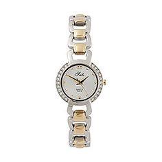 Dameur seits 156246LBI Dame, Watches, Silver, Accessories, Fashion, Wrist Watches, Wristwatches, Fashion Styles, Clocks