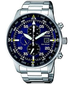 Citizen Eco-drive Chronograph Mens Watch for sale online Army Watches, Seiko Watches, Sport Watches, Watches For Men, Citizen Watches, Casio Edifice, Citizen Eco, Stylish Watches, Luxury Watches
