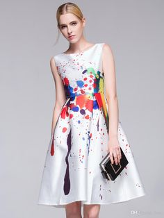 2c3199456e 36 Best Taffeta Silk Dresses