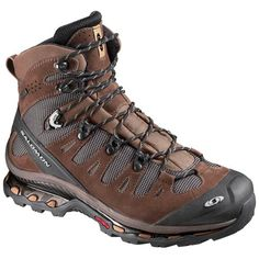 11 Best Hiking bootz images in 2019   Hiking boots, Shoe