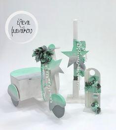 STAR VESPA Κωδικός προϊόντος: A18-056  Βαπτιστικό κουτί μηχανάκι 160€ Λαμπάδα βάπτισης 75€ Λαδοσέτ 50€  #elenamanakou #newcollection #2018 #handpainted #handmade #vaptisi #baptism #christening #woodenbox #box #candle #madeingreece #baby #boy #babyboy #godmother #godfather #special #vespa #star #starvespa #twinkletwinklelittlestar  #costumade #personalizedbaptism #βάπτιση #κουτί #κουτίβάπτισης #λαμπάδα #νονός #νονά #χειροποίητες_δημιουργίες Little Star, Vespa, Diy And Crafts, Place Cards, Place Card Holders, Easter, Stars, Home Decor, Products