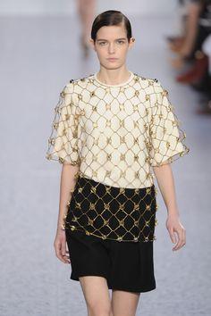 cbe3c2bc722b WGSN - Fashion Trend Forecasting   Photo City Shorts