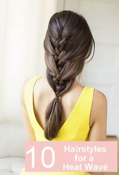 best long hairstyles on pinterest