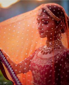 Indian Bridal Lehenga, Indian Bridal Makeup, Indian Bridal Wear, Bridal Poses, Bridal Portraits, Blue Lehenga, Indian Bridal Hairstyles, Top Wedding Photographers, Wedding Images