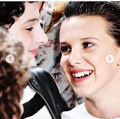 Someday I will find someone who looks at me like Finn looks at Millie in this picture. ❤️