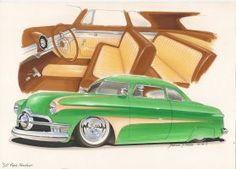 '50 Shoebox by DominikScherrer