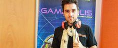 Gamer earn money the best in the world #play_run_game , #runner_bot , #batman_cave_run : http://run2game.net/