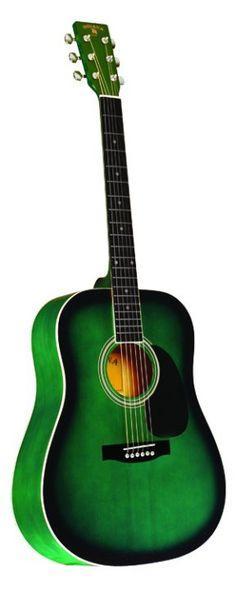 ¿Qué guitarra tienes? - Página 12 - ForoCoches