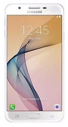Samsung Galaxy J7 Prime Harga dan Spesifikasi -Vendor Samsung tetap sebagai penguasa smartphone Android dengan mengeluarkan produk-produk di semua segmen. Sebagai produk kategori middle end, Samsung belum lama ini menghadirkan Galaxy J7 Prime dengan spek