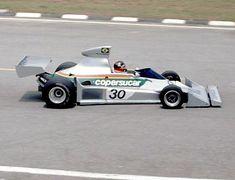 Fittipaldi 1976 | ... FITTIPALDI FÊTE SES 70 ANS: « FELIZ ANIVERSARIO WILSON FITTIPALDI Jr