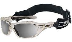 Dirty Dog Prescription Sunglasses - Prescription Sunglasses - RxSport