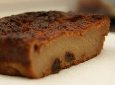 Como hacer Torta de pan, una tradición Venezolana. - Taringa!