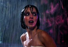 Leticia Dolera en REC 3 Horror Films, Zombies, Movies And Tv Shows, Movie Tv, Nude, Festivals, Jewels, Horror Movies