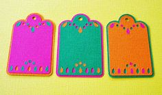 GetSilvered.com - Free Silhouette Cutting File for your Cameo cutting machine. Beautiful jewel like colours.