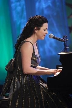 Picture of Amy Lee