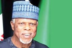 Customs CG in Serious Trouble as House of Reps Orders Probe