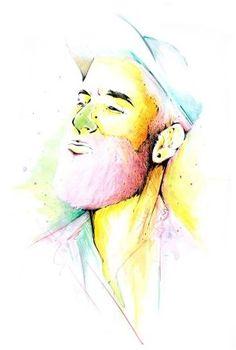 Je dessine un poing c'est tout - Mat Potvin http://lesptitsmotsdits.com/je-dessine-un-poing-cest-tout/