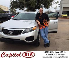 "https://flic.kr/p/tom2Pc | #HappyBirthday to David Nathanson from Cindy Juarez at Capitol Kia! | <a href=""http://www.capitolkia.net/?utm_source=Flickr&utm_medium=DMaxx_Photo&utm_campaign=DeliveryMaxx"" rel=""nofollow"">www.capitolkia.net/?utm_source=Flickr&utm_medium=DMax...</a>"