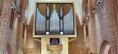 http://www.loegumkloster-kirke.dk/media/57882/Orgel.jpg