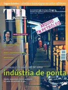 Industria de ponta
