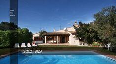 Villa Payeras en Mallorca opiniones y reserva