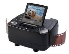 Image result for negative film software for canon scanner in south africa