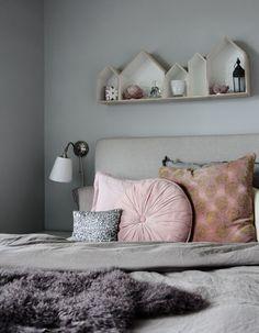 In Palace Classic Leopard Print Blanket Soft Flannel Sofa Lamb Velvet Throws 150x150cm Digital Printing Home Furnishing Decoration Novel Design;