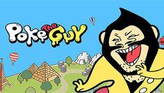 Uppoudu jännityksen maailmaan Poke The Guy verkossa. Runsaat lahjat odottavat sinua Slot V kasinolla! Online S, Casino Bonus, Casino Games, Bingo, Slot, Las Vegas, Guys, Last Vegas, Sons