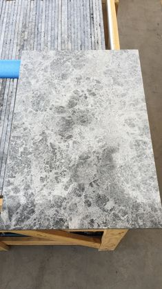 Ritali Grey Marble Sandblasted Pavers and Tiles Bullnose fabrication is available for pool copping Tiles, Marble, Stone, Grey, Fabric, Projects, Home Decor, Room Tiles, Gray