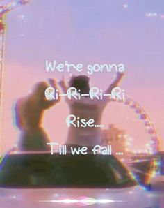 Blue Song Lyrics, Song Lyric Quotes, Androgynous Hair, Love You Best Friend, Cartoon Wallpaper Iphone, Jack And Jack, Song List, Blue Band, Singers