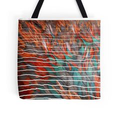 'A million colours/ You can cage a bird but you can t make it sing' Tote Bag by Ioan Rosca Nastasescu Large Bags, Small Bags, Cotton Tote Bags, Reusable Tote Bags, Medium Bags, Are You The One, Cage, Singing, Colours