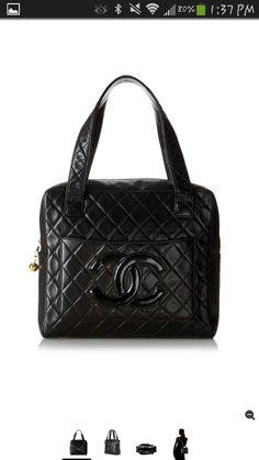 de1e53cb57cc 18 Best Versace Handbags 2012 images