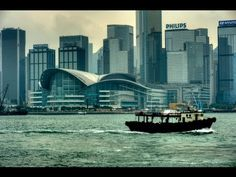 Hong Kong - or Macau? Which 1 need to I go to? - http://www.macau-mega.com/hong-kong-or-macau-which-1-need-to-i-go-to/