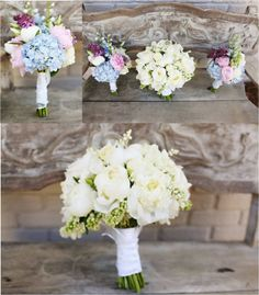 greensboro country club wedding leigh pearce weddings greensboro wedding planner    whitebox photography