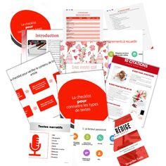 Monopoly, Gratitude, Boutique, Service, Articles, Couple, Journal, Blog, Psalms