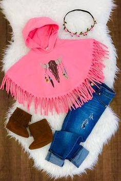 Shop cute kids clothes and accessories at Sparkle In Pink! With our variety of kids dresses, mommy + me clothes, and complete kids outfits, your child is going to love Sparkle In Pink! Cute Baby Girl Outfits, Kids Outfits Girls, Cute Outfits For Kids, Toddler Outfits, Little Girl Fashion, Toddler Fashion, Kids Fashion, Fashion Clothes, Fall Fashion