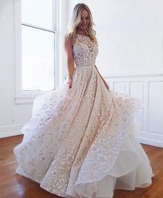 Twirling into the weekend 🧚♀️ . . . #cameoandcufflinks #weddinggown #weddingdress #weddinginspo #weddingideas #weddinginspiration #bridalinspo #bridalinspiration #bridalideas #calgarybridalshop #calgarybridalboutique #reagangown #hayleypaige Gold Bridesmaid Dresses, Long Wedding Dresses, Bridal Dresses, Prom Dresses, Gown Wedding, Long Dresses, Making A Wedding Dress, Lace Evening Dresses, Dress Lace