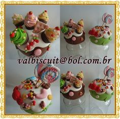 .vazo sweets glifitzoyrgia