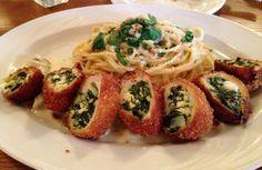 Date Night Recommendation:: Make Date Night a 'Tour of Greece' at Remezo Greek Cuisine #DateNightCincy