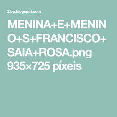 MENINA+E+MENINO+S+FRANCISCO+SAIA+ROSA.png 935×725 píxeis