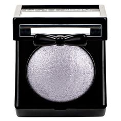 (6 Pack) NYX Baked Shadow - Silver Haze -- Read more reviews of the product by visiting the link on the image.