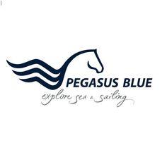 Eine Woche auf der Pegasus Blue geniessen und entspannen...