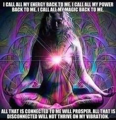 Mindfulness & Meditation 🧘🏼‍♀️🧘🏼‍♂️ Reclaim Your Power. Awakening Quotes, Spiritual Awakening, Spiritual Wisdom, Spiritual Growth, Spiritual Warrior, Spiritual Thoughts, Spiritual Gangster, Spiritual Awareness, Best Vibrators