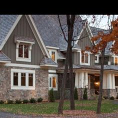 93 Best House Siding Images House Siding Exterior House Colors House