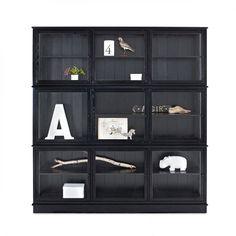 Oltre 1000 immagini su New house - Furniture ideas su ...