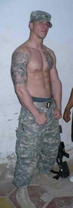 from Ellis navy men naked gay