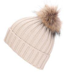 $8.22 (Buy here: https://alitems.com/g/1e8d114494ebda23ff8b16525dc3e8/?i=5&ulp=https%3A%2F%2Fwww.aliexpress.com%2Fitem%2FAlishebuy-New-Women-Knitting-Hat-Crochet-Thick-Warmed-Winter-Beanie-Outdoor-Casual-Cap-LPQ001389%2F32752696153.html ) Alishebuy New Women Knitting Hat Crochet Thick Warmed Winter Beanie Outdoor Casual Cap LPQ001389 for just $8.22