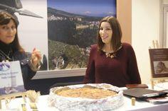Στη Philoxenia, τη μεγαλύτερη έκθεση τουρισμού της χώρας μας, που πραγματοποιείται στη Θεσσαλονίκη συμμετέχει ο Δήμος Δομοκού από σήμερα Πέμπτη 13 έως και την Κυριακή 16 Νοεμβρίου. - neomonastirinews